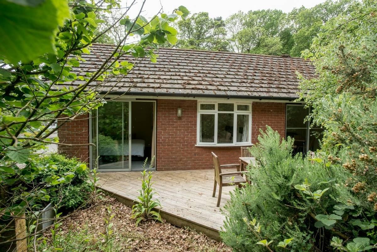10694_0083 - Longmynd House - Lodge