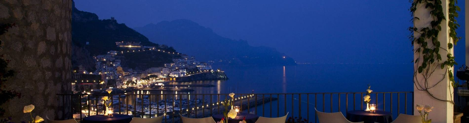 Miramalfi, Amalfi Coast, Italy (14).jpg