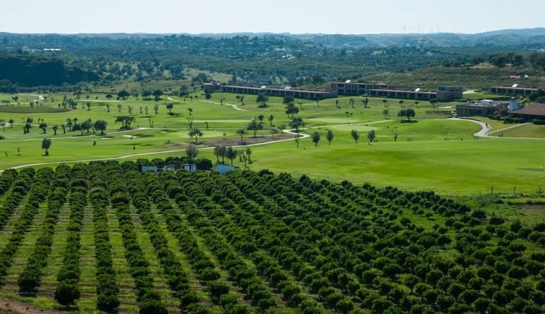 Morgado Golf Resort (1).jpg