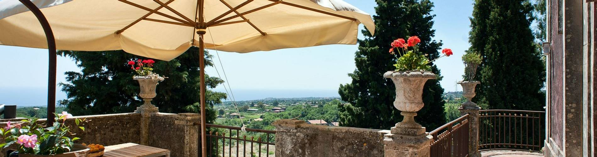 Monaci Delle Terre Nere, Sicily, Italy (31).jpg