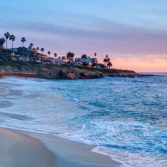 19 Day - San Diego - Itinerary Desktop.jpg