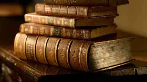 HF Book Club - Brontë Weekend in the Southern Yorkshire Dales