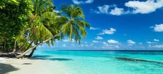 Maldives - Day 13.jpg