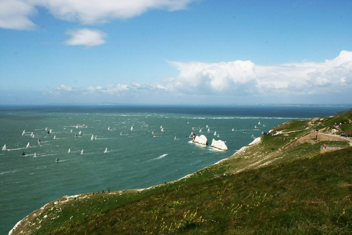 Isle_of_Wight_Needles_Yacht_Race2.jpg