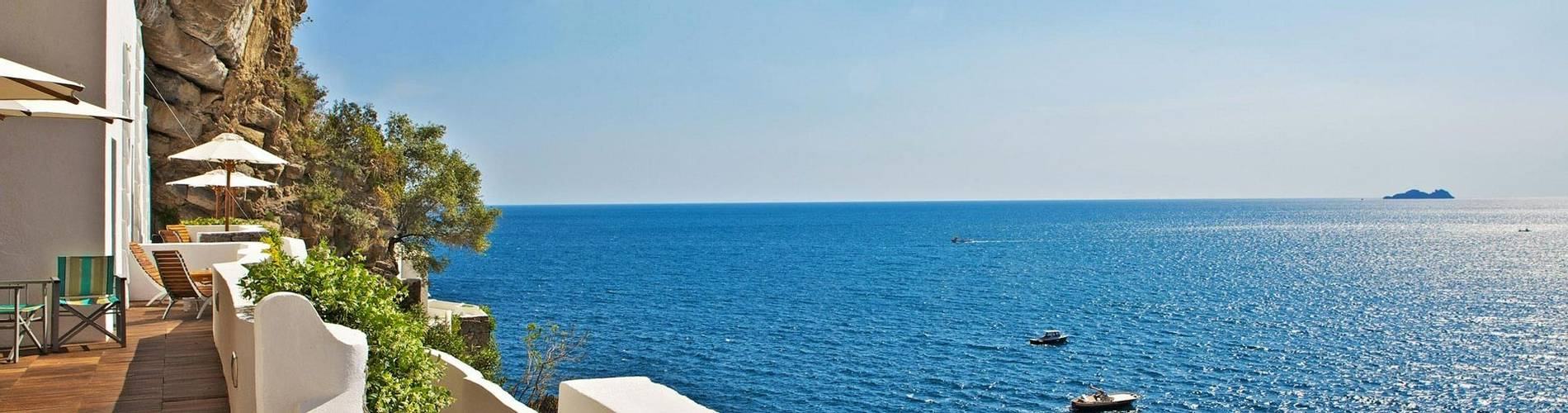 Casa Angelina, Amalfi Coast, Italy (80).jpg
