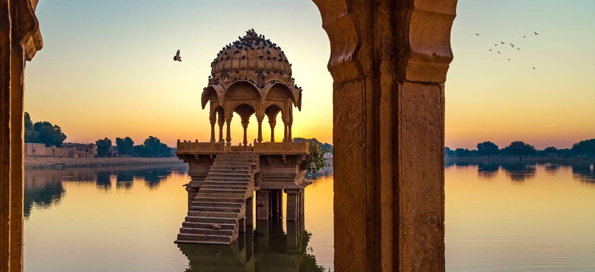 24 Day - Jaisalmer, Jaisalmer fort - Itinerary Desktop.jpg
