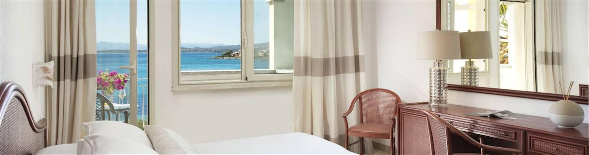 Comfort Sea View - Gabbiano Azzurro Hotel _ Suites Sardegna - web2.jpg