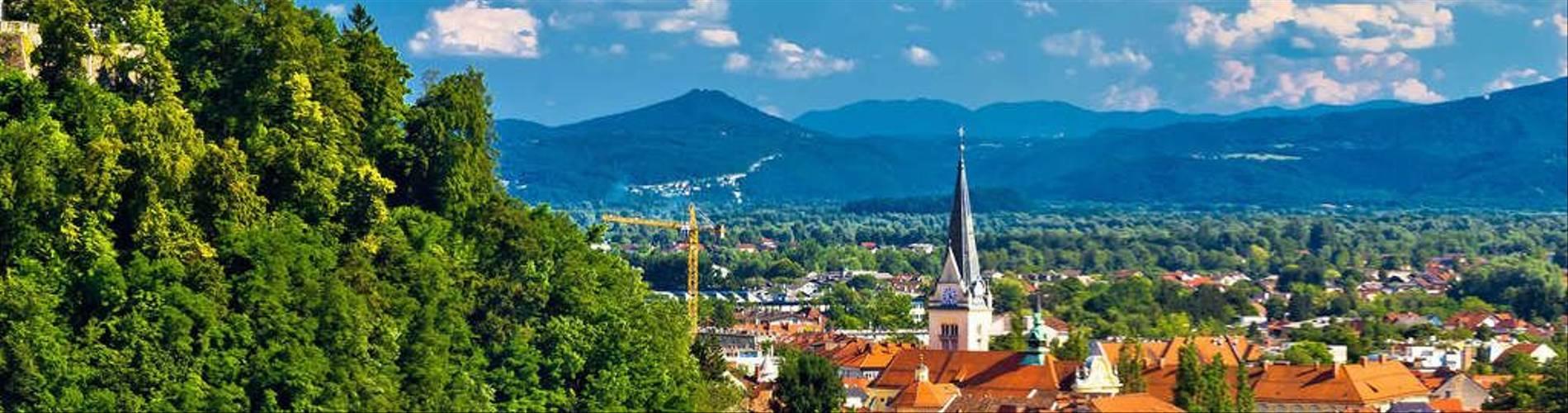 alpine region.jpg