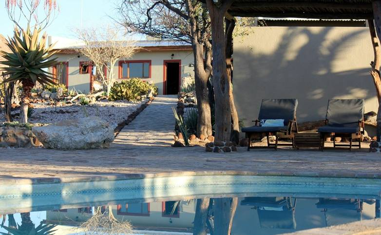 Namibia - Hohenstein Lodge_6b - Swimming Pool - Agent Photo.JPG