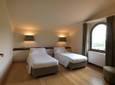 Locanda Palazzone, Umbria, Italy, Family Suite (3).jpg