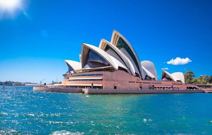 itinerary-banner-AUS2536-sydney-opera-house.jpg