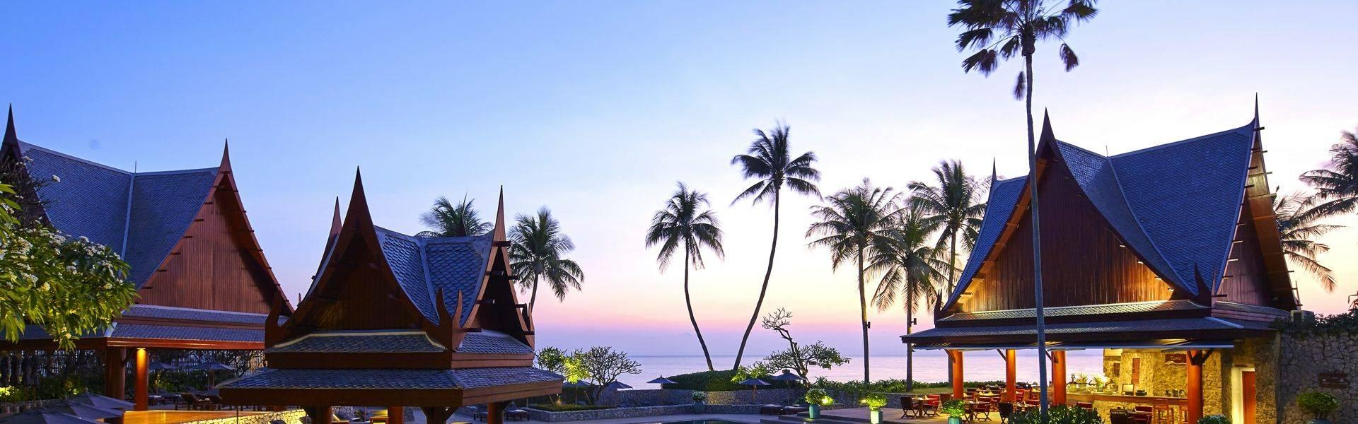 Chiva-Som-pool-beach-view.jpg