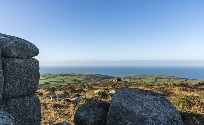Cornwall_Rosewall_Hill_AdobeStock_132455813.jpeg