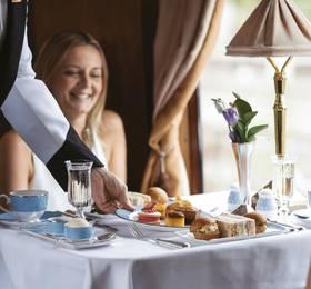 Verona - Disembark Venice Simplon-Orient-Express & Lake Garda Hotel Stay