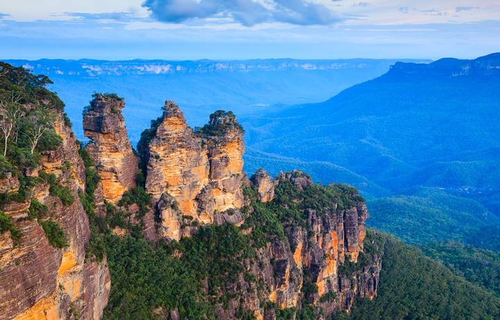 itinerary-banner-AUS2536-blue-mountains.jpg