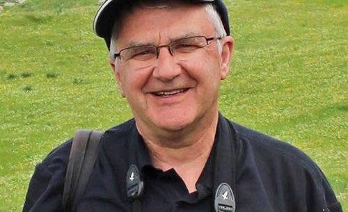 Dave Shute