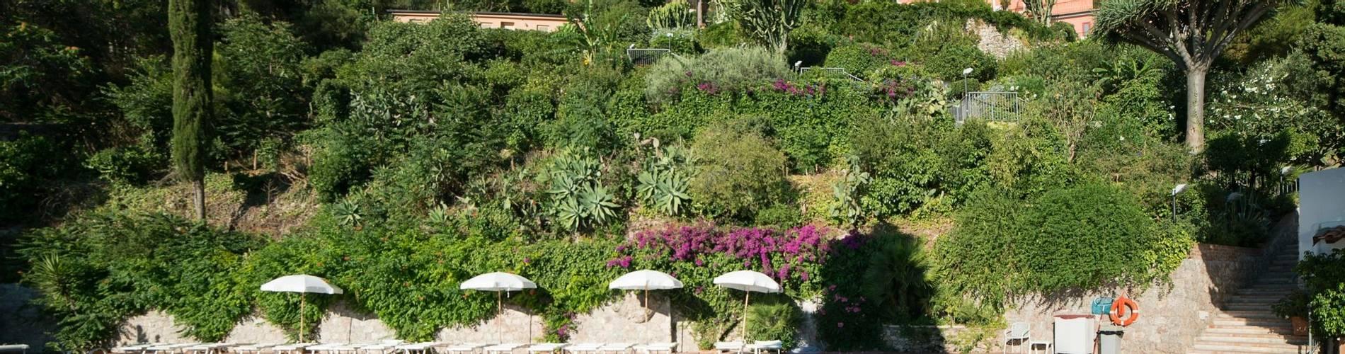 Grand Hotel Miramare, Sicily, Italy (9).jpg