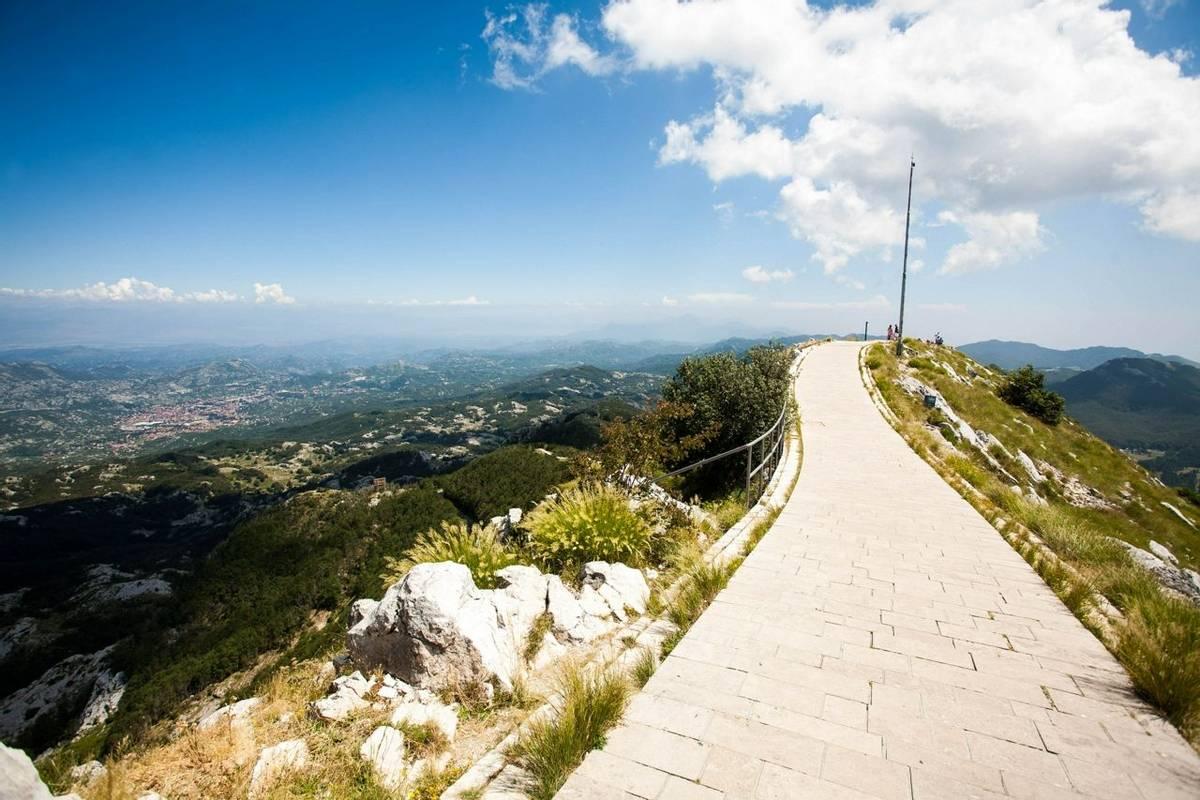 Montenegro - AdobeStock_136486105.jpeg