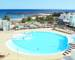 Spain - Lanzarote - HD Beach Resort & Spa - HD-Beach-Resort-hotel-pool-seaview.jpg