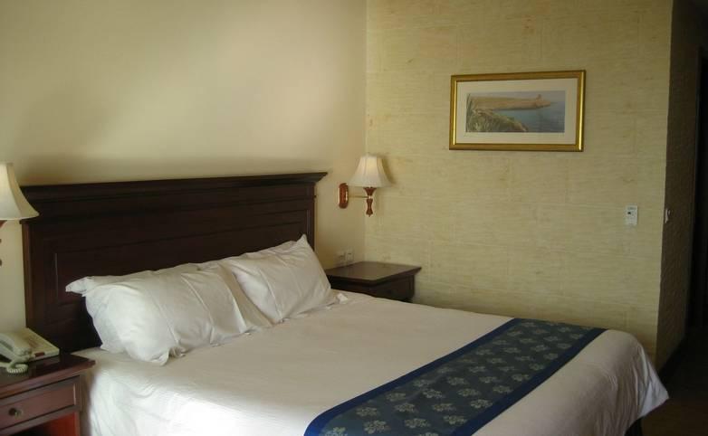 Gozo - Grand Hotel - .jpg