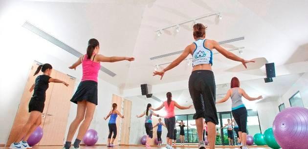Family Holiday at Thanyapura Health & Sports Resort