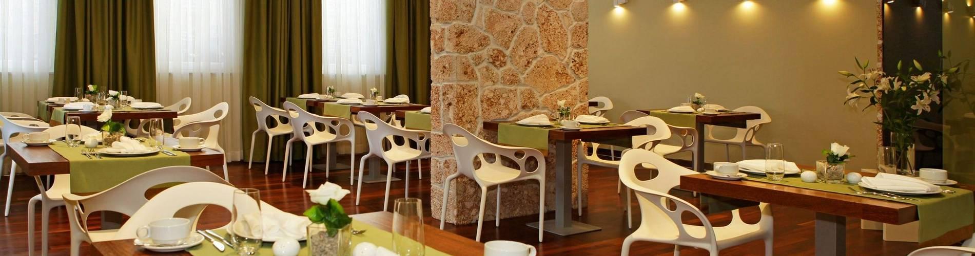 Hotel Bol, Central Dalmatia, Croatia (37).jpg