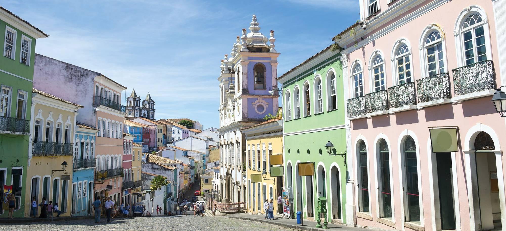 Quest_Lisbon_Rio_itinerary9.jpg