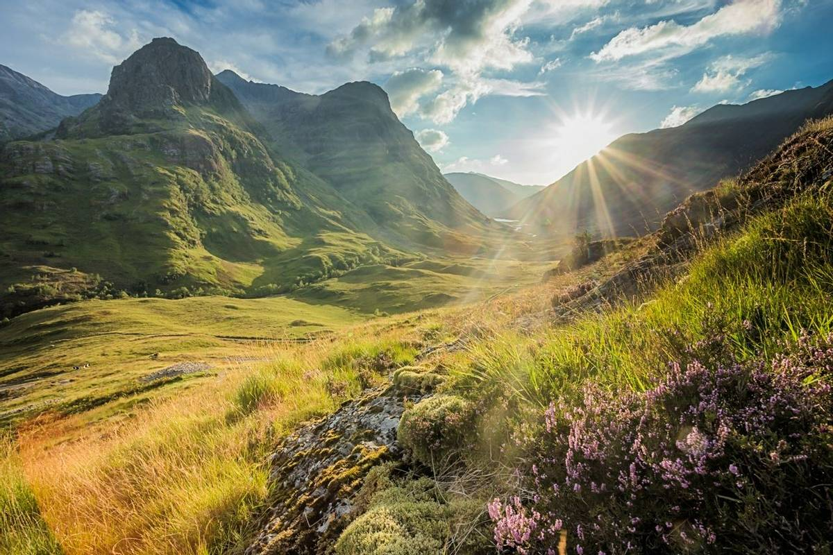 Scottish Highlands - Walking With Sightseeing - AdobeStock_214473195.jpeg