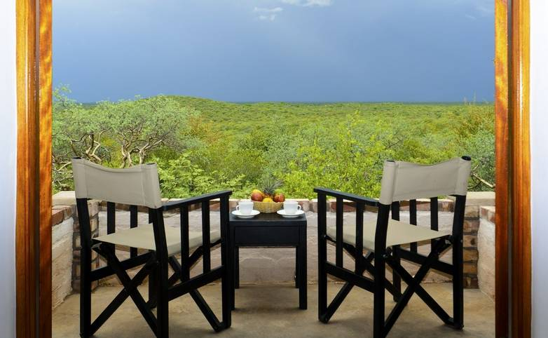 Namibia - Etosha Safari Lodge - Lodge Seating - Agent Photo.jpg