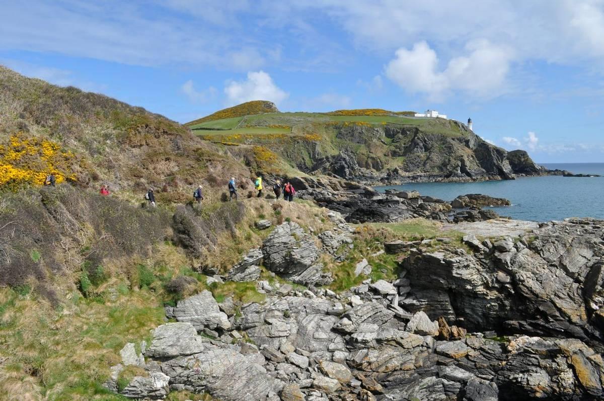 Raad Ny Foillan at Gob ny Portmooar walking north towards Maughold Lighthouse_1320.JPG