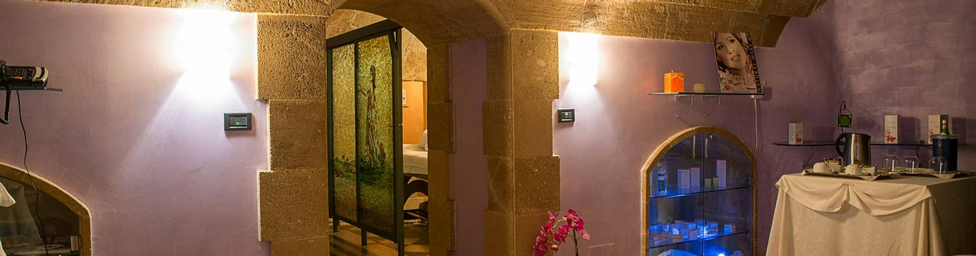 Grand Hotel Ortigia, Sicily, Italy (24).jpg