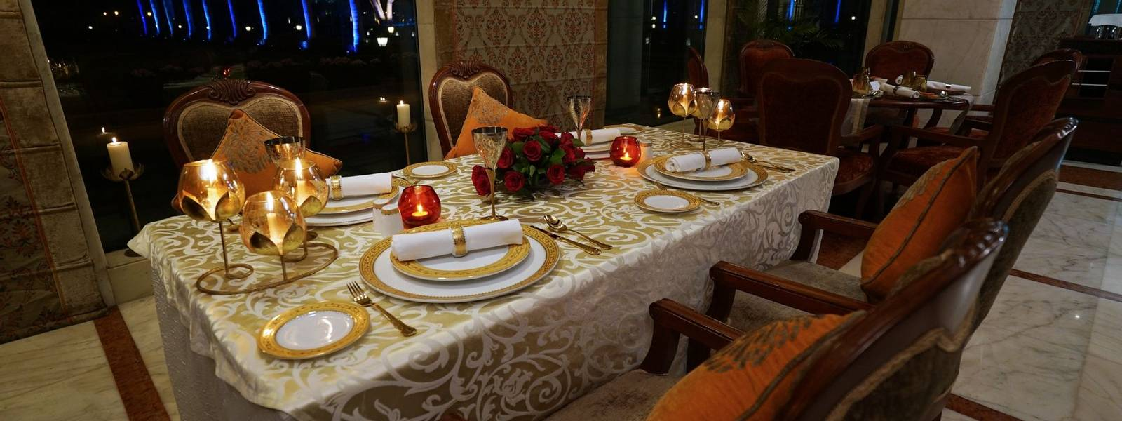 Rajasthan - Jaypee Palace -Patra Table.jpg