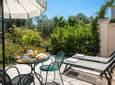 Masseria San Domenico, Puglia, Italy, Junior Suite Terrace.jpg