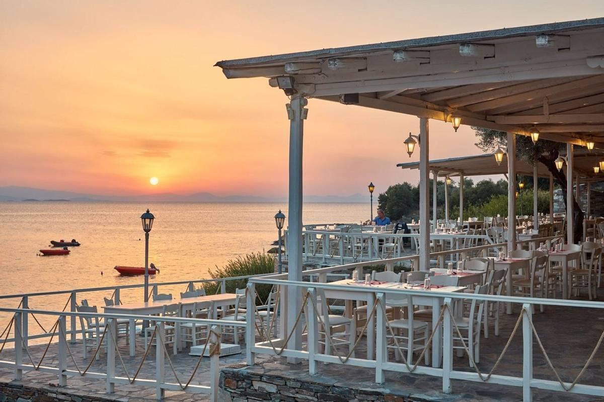 Greece - Pelion - Leda Village Resort - drz-leda-hotel11738.jpg