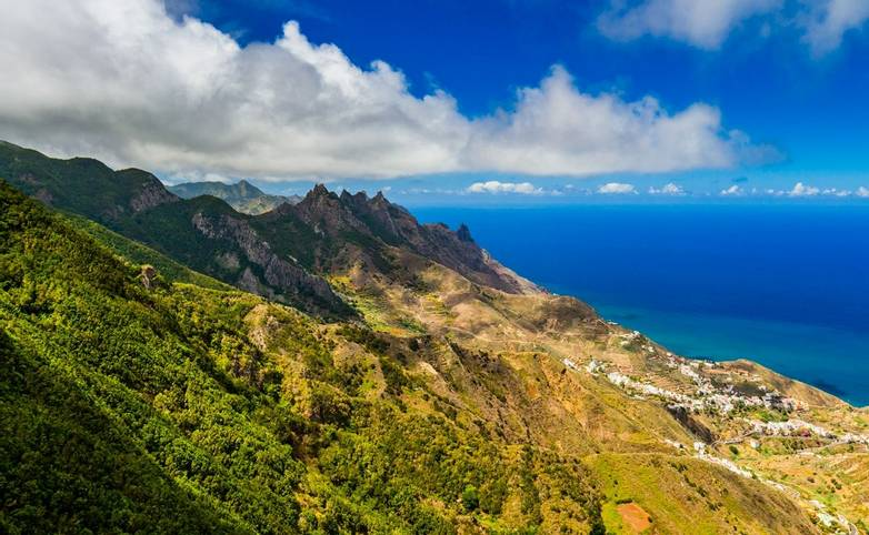 Spain - Tenerife - Anaga Mountains - AdobeStock_125649835.jpeg