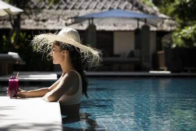 Cum de a alege o greutate Resort Pierdere: sfaturi și selecții de top