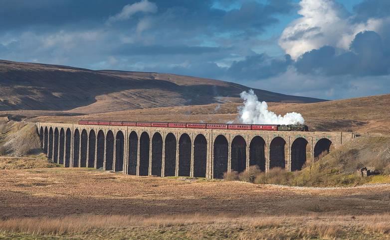Sedbergh - Ribblehead Viaduct.jpg