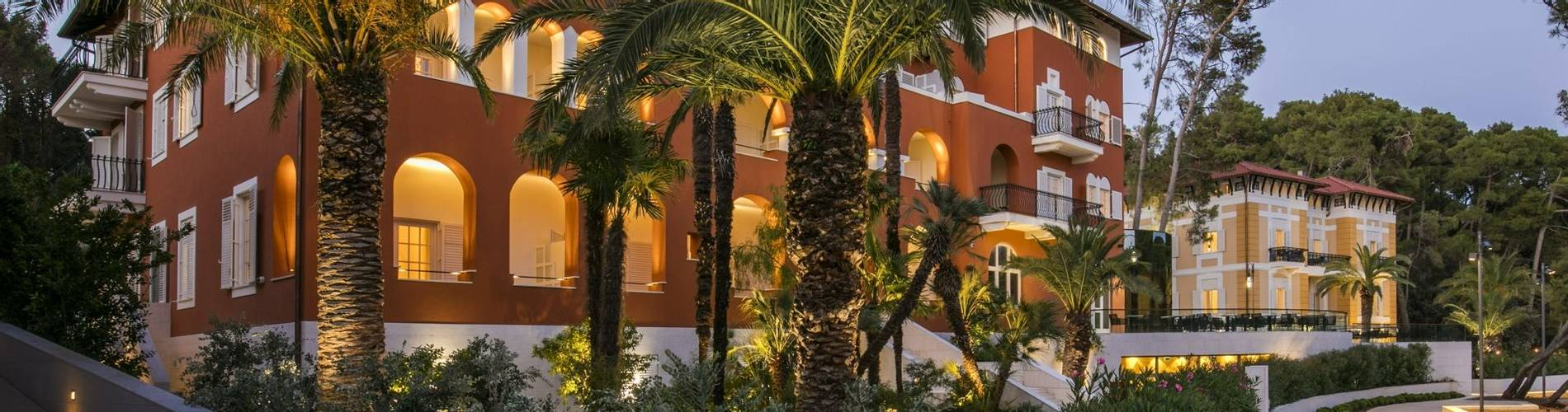 06. Boutique Hotel Alhambra (1).jpg