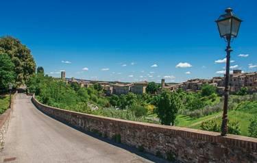 Chianti - Colle di Val d'Elsa Town - AdobeStock_206851607.jpeg