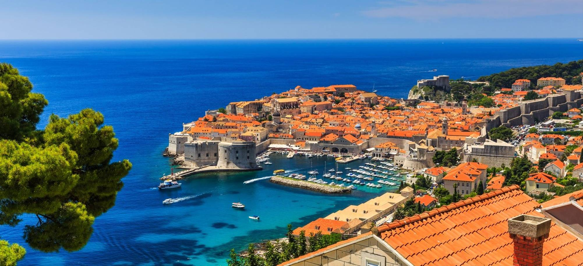8 Day - Dubrovnik  - Itinerary Desktop.jpg