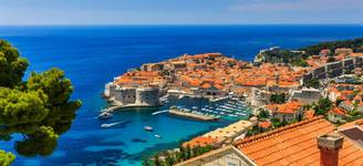 8 Day - Dubrovnik  - Itinerary Desktop.jpg