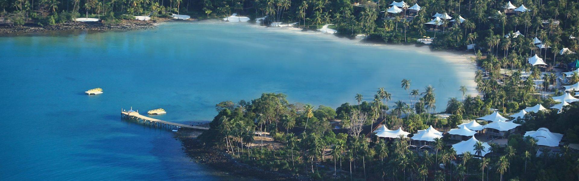 Soneva-kiri-Aerial-View.jpg
