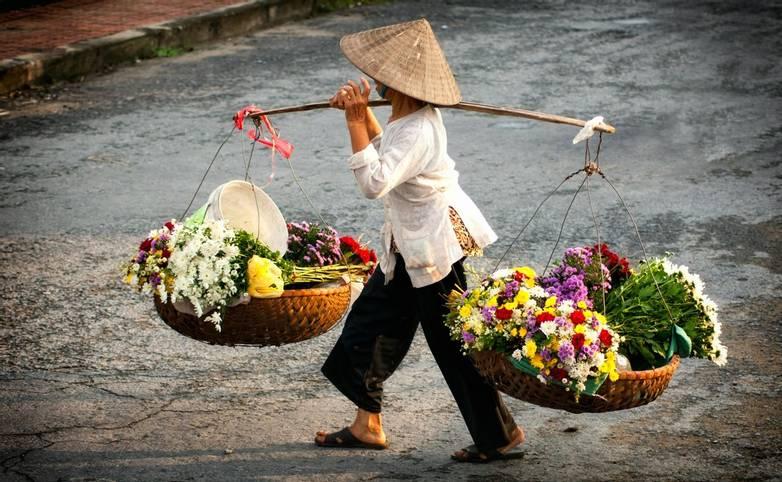 Vietnam_AdobeStock_73675193.jpeg
