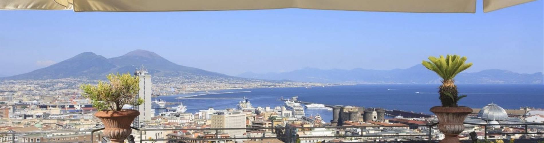 San Francesco Al Monte, Naples, Italy (14).jpg