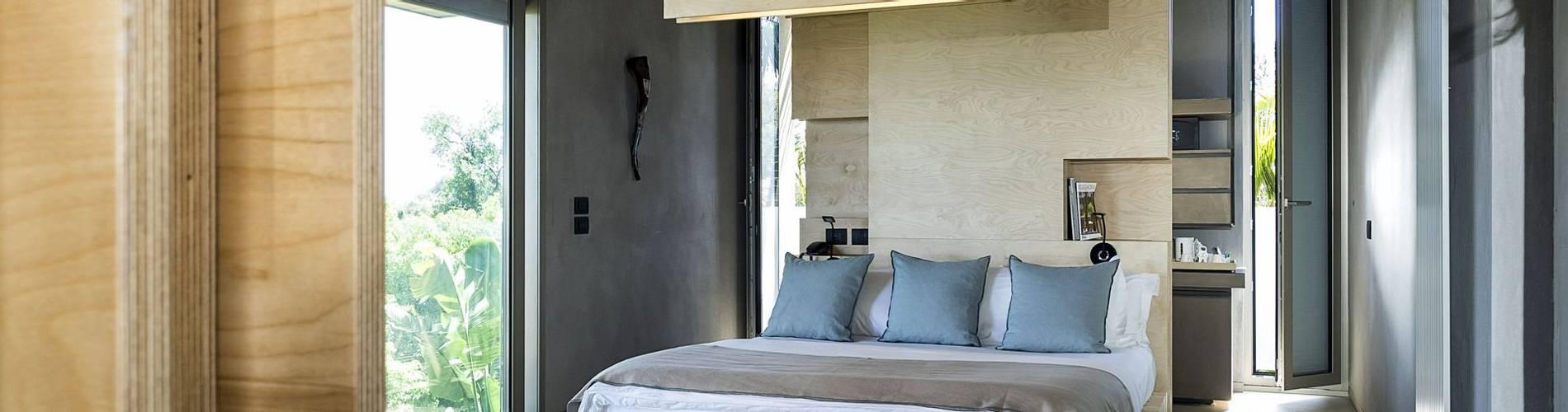 Carrubba di Giarre. Donna Carmela Country Resort