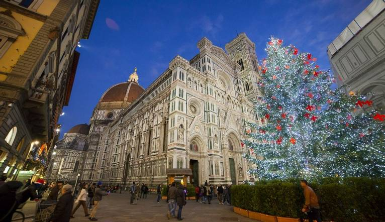 GettyImages-543224209 Low Angle View Of Florence Cathedral During Christmas.jpg