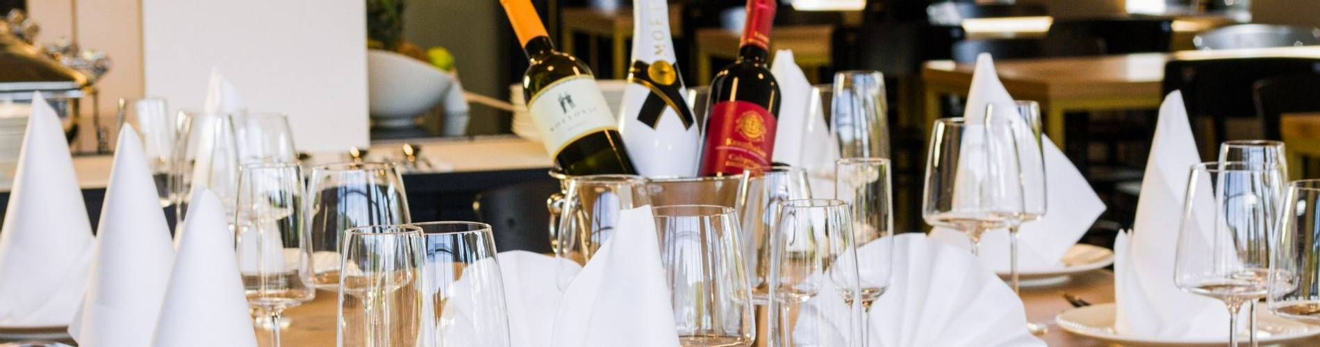 Hotel_Lyra_Plitvice_Restaurant_1.jpg