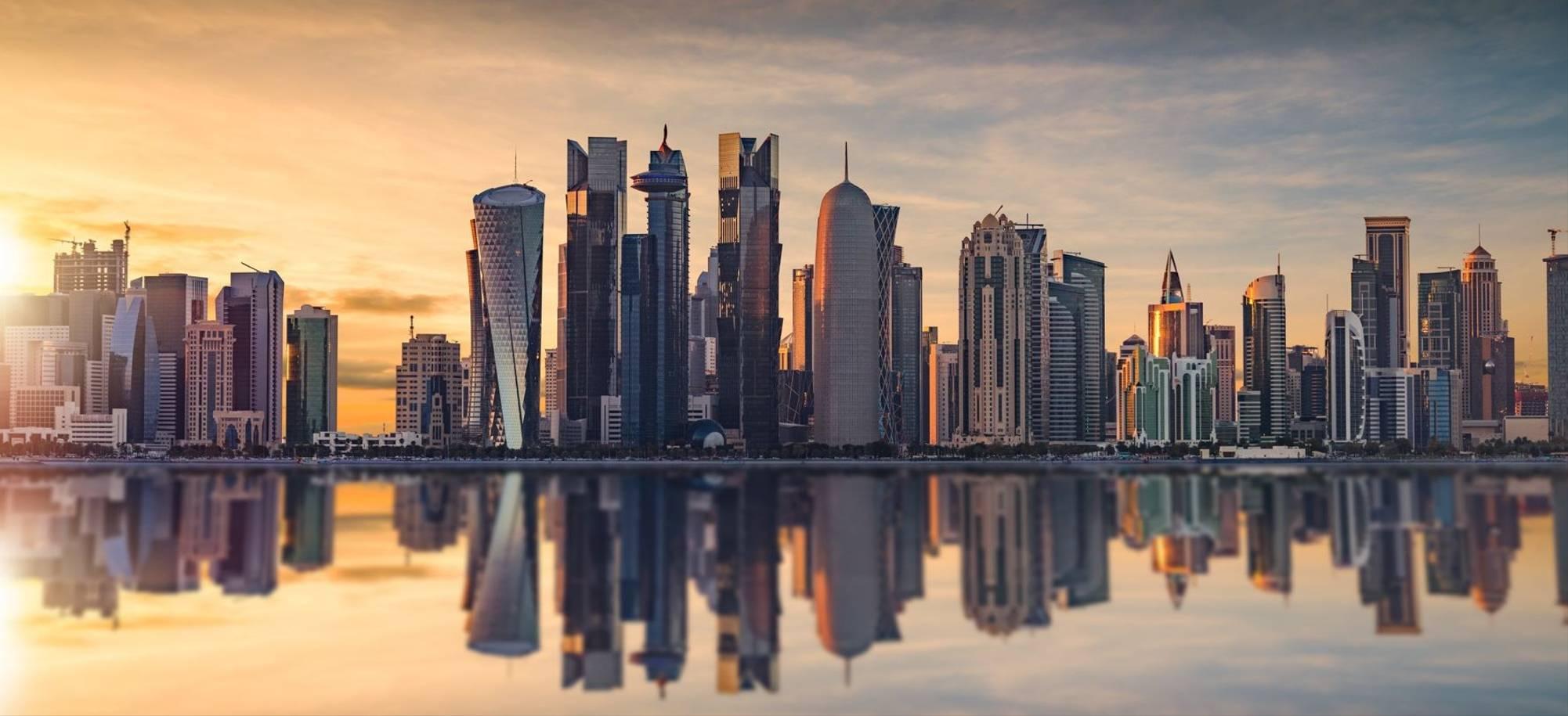 Doha - City Skyline- Itinerary Desktop.jpg