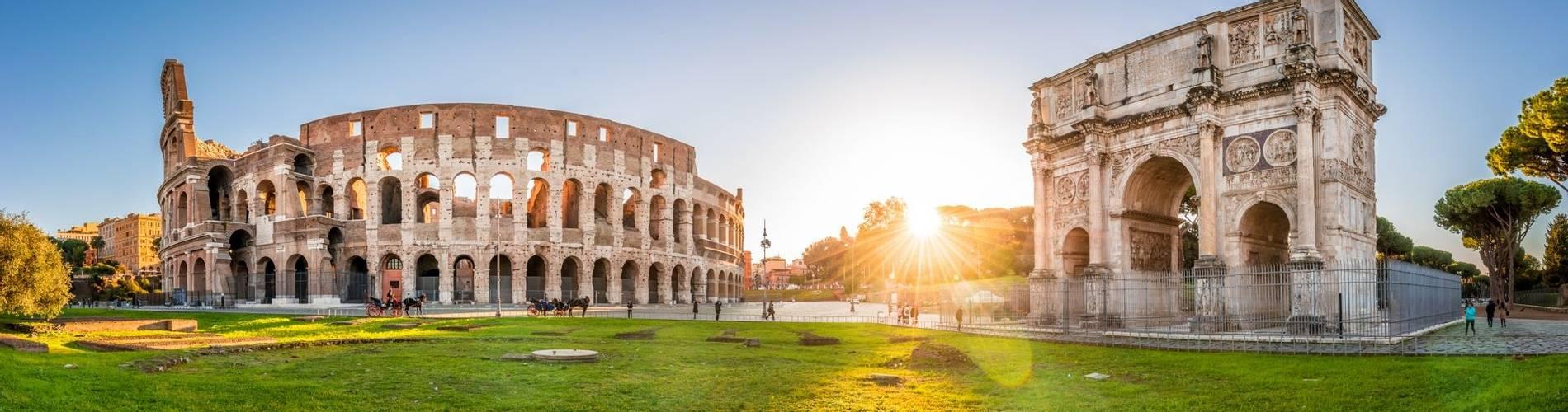 Rome JPEG.jpg