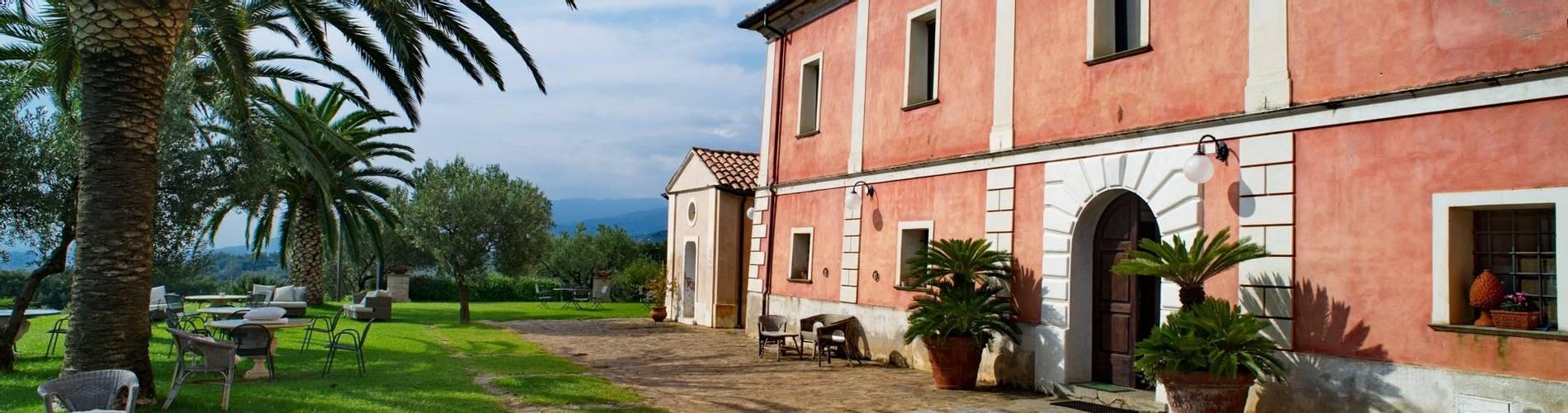 Il Casale, Calabria, Italy.jpg
